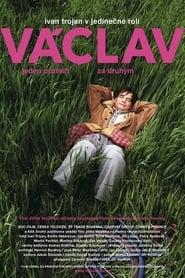 Václav (2007) Zalukaj Online Cały Film Lektor PL
