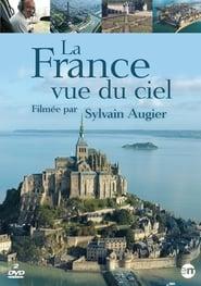 La France vue du ciel - L'Ouest