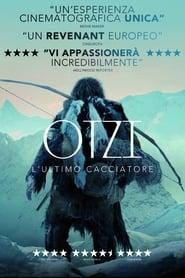 Otzi – L'ultimo cacciatore