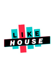 LIKE HOUSE full episodes torrent magnet download in english