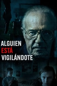Alguien está vigilándote (2016) | The Good Neighbor