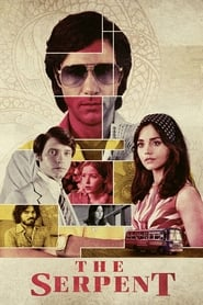 The Serpent S01 2021 NF Web Series WebRip Dual Audio Hindi Eng All Episodes 170mb 480p 600mb 720p 3GB 1080p