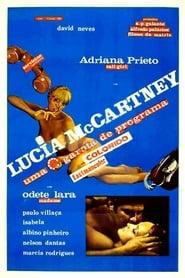 Lúcia McCartney, Uma Garota de Programa 1971