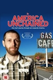 America Unchained (2008)