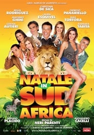 Natale in Sudafrica Watch and Download Free Movie in HD Streaming