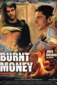 Burnt Money - Plata Quemada
