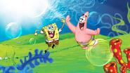 SpongeBob SquarePants saison 12 episode 31 streaming vf