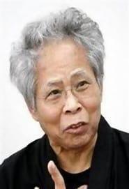 Sumio Takatsu