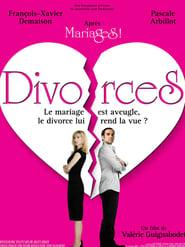 Divorces 2009