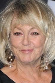 Mylène Demongeot, personaje Elsa