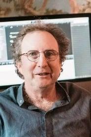 James Gelfand