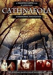 Cathnafola: A Paranormal Investigation 2015