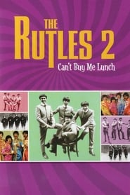 The Rutles 2 – Can't Buy Me Lunch