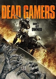 Dead Gamers 1970
