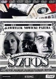 Sztos (1997)
