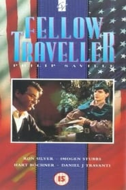 Fellow Traveller (1989)