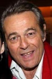 Gérard Kikoïne