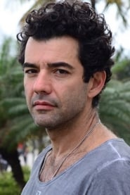 Gustavo Machado