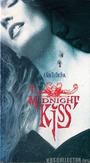 Midnight Kiss 1993