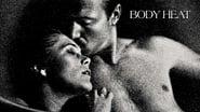 La fièvre au corps images