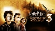 Harry Potter et le Prisonnier d'Azkaban images