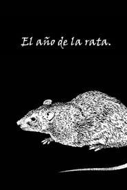 El año de la rata (2021)