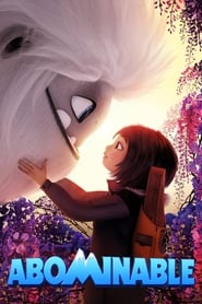 Abominable - Regarder Film en Streaming Gratuit