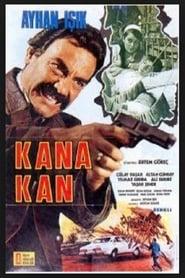 Kana Kan 1976
