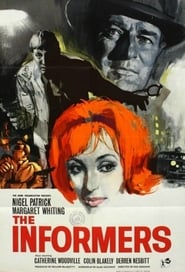 The Informers 1963