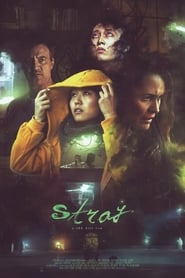 Stray BDRIP