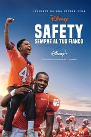 Safety – Sempre al tuo fianco (2020)