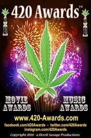 420 Awards (2019)