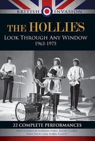 The Hollies: Look Through Any Window 1963-1975