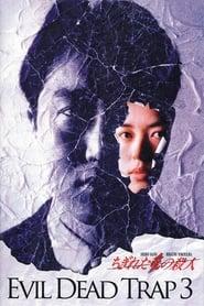ちぎれた愛の殺人 1993
