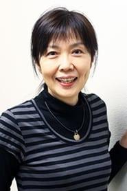 Kaoru Mizuki