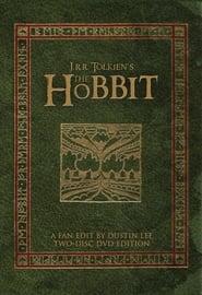 J.R.R. Tolkien's The Hobbit (2015)