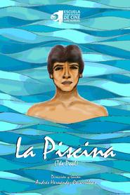 La Piscina 2016
