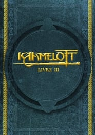 Kaamelott Season 3 Episode 58