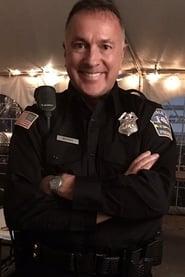 Michael Alan Collette