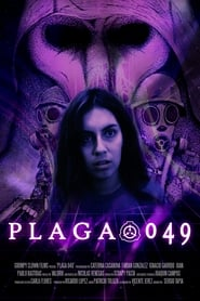 Plaga 049 2020