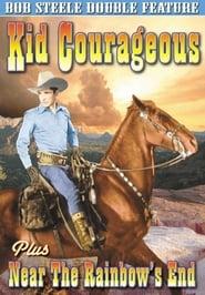 Kid Courageous (1935)