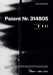 Patent Nr. 314805