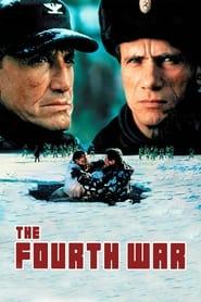 The Fourth War (1990)