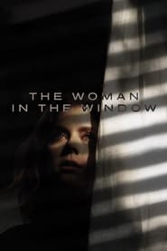 فيلم The Woman in the Window مترجم
