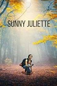 Sunny Juliette