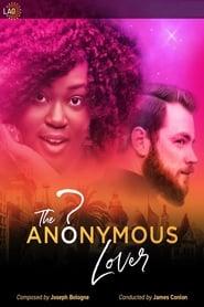 The Anonymous Lover — LA Opera