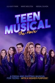 Teen Musical - The Movie