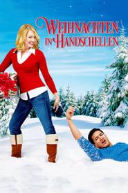 Weihnachten in Handschellen (2007)
