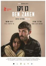 Ben Zaken