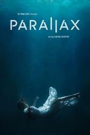 Parallax 2020
